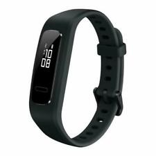 Smartwatches negros Android