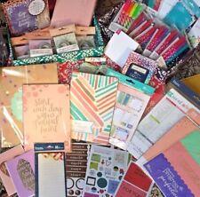 Erin Condren Seasonal Surprise Box Planner Accessories Choose One Or Buy Lot