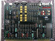 ALIGNER CANON,Japan,E91964 , Appll  BG6-1210, BH8-1317-02, PCL-240AK PCB-E-I-18