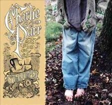 Stumpjumper 0033651028321 by Charlie Parr CD