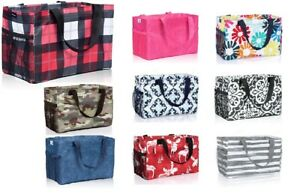 Thirty one All in Organizer mini beach picnic lunch tote bag 31 gift New