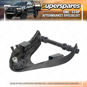 Right Front Upper Control Arm for Ford Courier 2WD PC PD 1985-12/1998