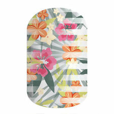 Jamberry Nail Accessories