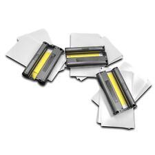 3x Cartouche + papier photo pour CANON KP-108IP, 3115B001