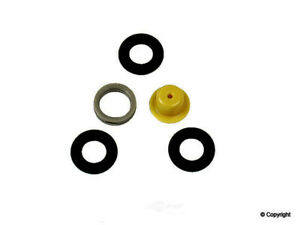 Fuel Injector Seal Kit-Bosch Kit WD Express 139 53001 101