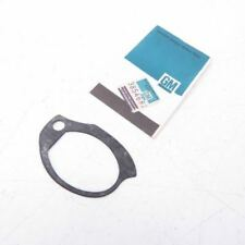 Corvette NOS LH or RH Door Handle Rear Gasket 1964-1967