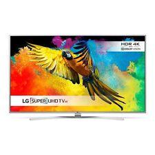 LG 65UH770V 65 pulgadas Super UHD SMART TV WEBOS