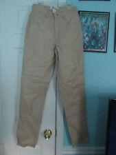hugo buscati 4 leather pants                                      #132