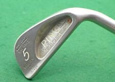 Ping Vintage Golf Clubs & Shafts