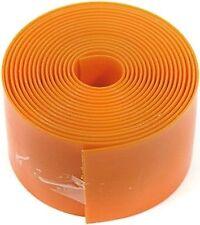 Pannenschutzeinlage Antiplatt  für 37 bis 54 mm x 559 Reifenbreite