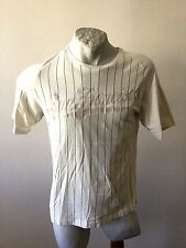 Maglia san francisco giants Cooperstown majestic T Shirt jersey trikot no jacket