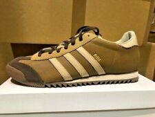 adidas Originals  Rom Mens Trainers UK 7 Brand New Unworn Boxed B Grade