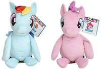 Hasbro My Little Pony Plüsch Riesenplüsch-Figuren Kuscheltiere Stofftiere 55 cm