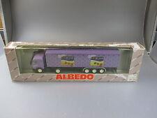 """Albedo:Mb STZ """"Milka""""   (SSK54)"""