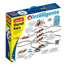 QUERCETTI. SKYRAIL RACE 360 PCS.  ITEM NR. 6661. NEW