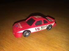 RACING CHAMPIONS 1:64 SCALE NASCAR 1994 #15 MORGAN SHEPPARD MOTORCRAFT!