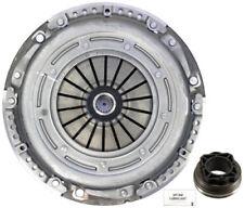 Clutch and Flywheel Kit-SRT-4 Perfection Clutch fits 2003 Dodge Neon 2.4L-L4