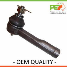 * OEM QUALITY * Steering Tie Rod End For MAZDA RX-2 . 1.2L Part# TE480R