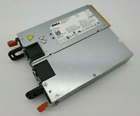 Pair of HP C-3598 hard drive caddy