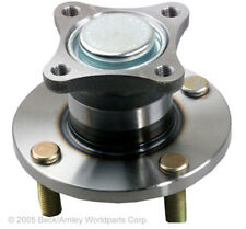 Rear Axle Bearing & Hub Assembly for Geo & Isuzu - Made in Japan - Ships Fast!