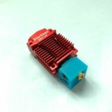 Startisan hot end 2 in 1 out Switch Color Bowden Extruder Parts 3D Printer