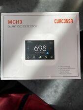 Smart Co2 Detector MCH3 WIFi Profi Messgerät Kohlendioxid Luftqualität NP107,89