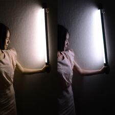 Yidoblo LT-WY2 Portable Handheld Wand LED Video Photo Ice Light For Photography