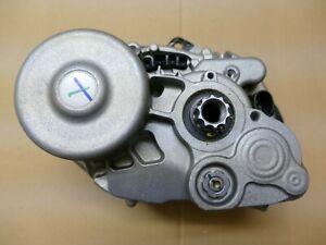 Bosch Active Line Motor Gen 2 Drive Unit Performane E-Bike Pedelec 0275007032