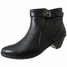Unbranded Casual Cuban Heel Shoes for Women
