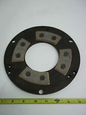 870-901-115 Raymond Forklift, Brake Disc, 870901115