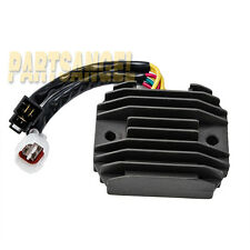 Voltage Regulator Rectifier Arctic Cat 400 Man 4x4 Manual 2001-2004 2002 2003