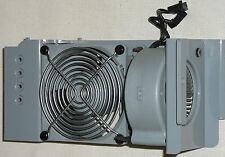 PowerMac G5 Hard / Optical DVD Drive Fans 815-7280-A