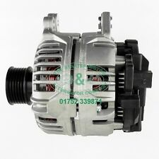 SEAT IBIZA 1.4 2010 ONWARDS ALTERNATOR B481