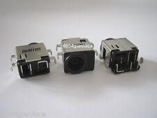 DC Power Jack Socket for SAMSUNG NP300E5A, NP300V5A, NP305E5A, NP305V5A