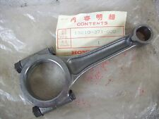 NEU Pleuel / Piston Rod Connecting Honda GL 1000 / GL-1 Goldwing