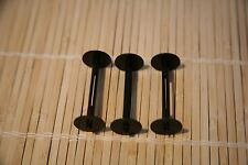 (3) 127 Authentic Metal Film Spools. *FREE SHIPPING!