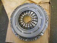 REMANUFACTURED FORD 1998 1999 2000 FORD CONTOUR PRESSURE PLATE