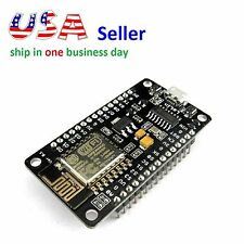 NodeMcu Lua Lolin V3 Wireless WiFi Internet of Things Development Board ESP8266
