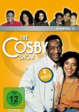 The Bill Cosby Show - Die komplette dritte Staffel ( Season 3 ) DVD