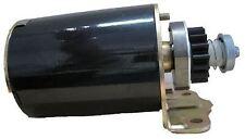Engine Starter Briggs Stratton 8 12 16 HP Vanguard Ariens, Toro John Deere LA120