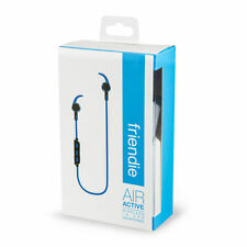 MP3 Player Earbuds with Replaceble Ear Tips