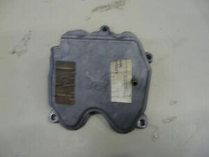 Peugeot Satelis 125 / Geopolis 125 Ventildeckel