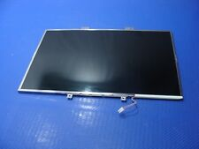 "HP Compaq NX7300 15.4"" Genuine Laptop Glossy LED LCD Screen B154EW02 V.1"