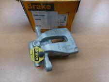 BRAKE CALIPER FITS VOLVO S80 II REAR LEFT BRAKE ENGINEERING CA2790