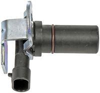 INTERNATIONAL 1652SC 3000 RE 3200 ENGINE CRANKSHAFT POSITION SENSOR NEW 904-7516