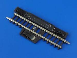 MARKLIN Z - 8589 - Straight Circuit Track Section - mini-club / EXC