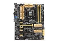 ASUS Z87-PRO (V EDITION) LGA 1150 Intel Z87 HDMI SATA 6Gb/s USB 3.0 Motherboard