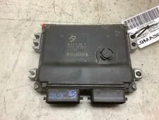 09-11 Mazda RX8 Engine Brain Box ECU Powertrain Module Computer N3R4-18-881F(Fits: RX-8)