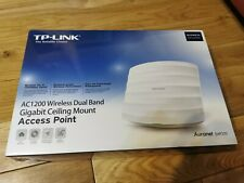 TP-LINK AC1200 Access point