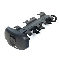 Nikon MS-15 AA Battery Holder for MB-15 Battery Grip #Q17